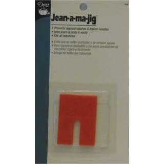 Jean-a-ma-jig