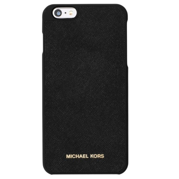 michael michael kors letters iphone 6 case black free With michael kors letters for sale