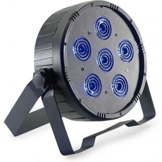 Stagg SLI-ECOPAR6-1 LED Spotlight
