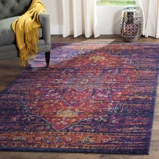 Safavieh Evoke Vintage Rug (4' x 6')