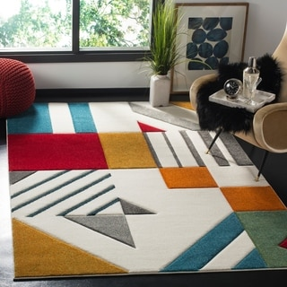 mid century modern rugs Mid Century Modern Rugs Sale Ends in 2 Days | Find Great Home  mid century modern rugs