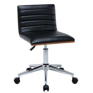 Porthos Home Alyson Office Chair