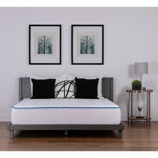 size full xl bedroom furniture - shop the best brands today