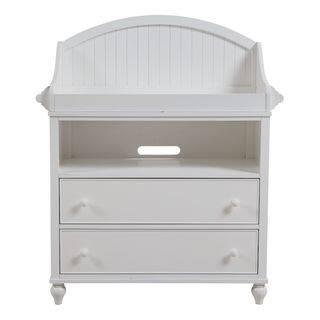 Somerset White MDF/Metal/Wood 6-drawer Changing Dresser|https://ak1.ostkcdn.com/images/products/13262723/P19974840.jpg?impolicy=medium