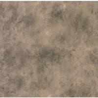Brrwster Ionian Taupe Marble Texture Wallpaper