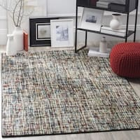 Safavieh Porcello Modern Multicolored Rug - 3' x 5'