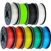XYZprinting PLA Filament for Jr.& Mini Series