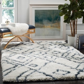 Southwestern Area Rugs Overstock Com Shopping Decorate
