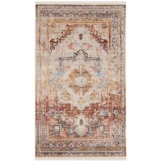 Safavieh Vintage Persian Rug (3' x 5')