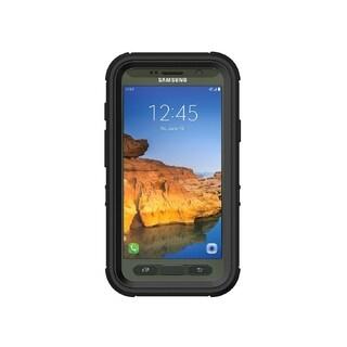 Otterbox Defender Case, Galaxy S7 Active, Black