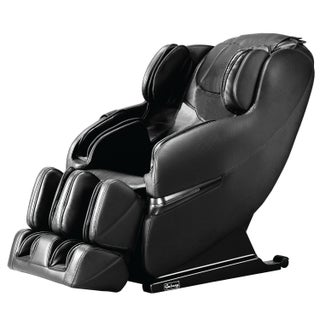 Galaxy Optima 2.0 Full Body Shiatsu Massage Chair Recliner with Heat & Shoulder Massage (3 options available)