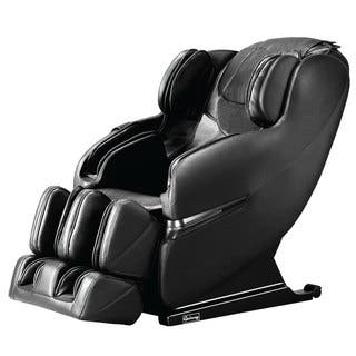 Galaxy Optima 2.0 Full Body Shiatsu Massage Chair Recliner with Heat & Shoulder Massage|https://ak1.ostkcdn.com/images/products/13267894/P19979499.jpg?impolicy=medium