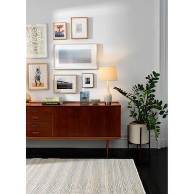Organic Bedroom Area Rugs Online