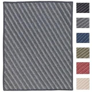 Excalibur Weave Rug (10' x 13') - 10' x 13'
