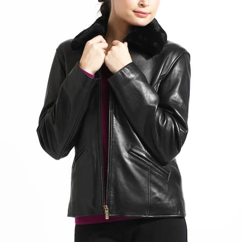 4d48103366137f Women's Outerwear | Find Great Women's Clothing Deals Shopping at ...