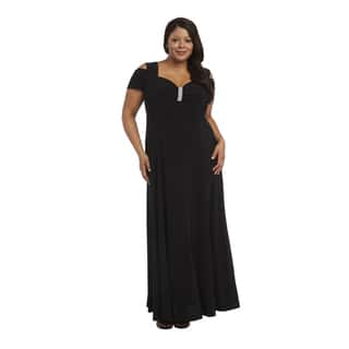 R M Richards Plus Size Evening Gown|https://ak1.ostkcdn.com/images/products/13273274/P19981081.jpg?impolicy=medium