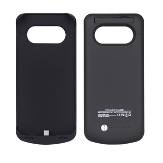 iPM Samsung Galaxy S7/S7 Edge Power Case