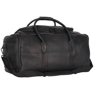 Duffel Bags  5ac70cd74b8c2