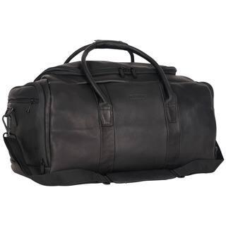 Black Duffel Bags  4e361090b56bc