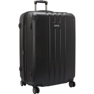 Kenneth Cole Reaction 'Reverb' Lightweight Hardside Expandable 8-wheel Spinner 29-inch Checked Luggage (2 options available)