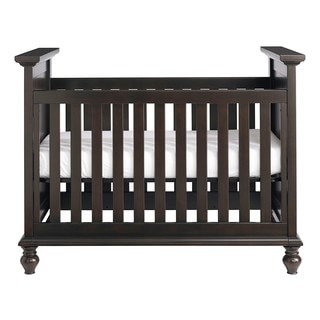 Wakefield 3-in-1 Convertible Crib
