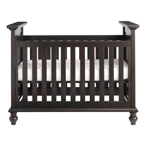 Wakefield 3-in-1 Convertible Crib