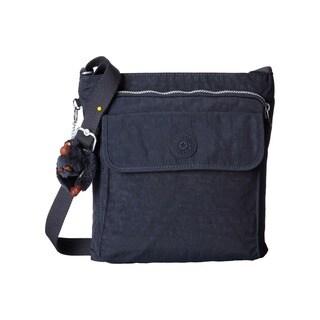 Kipling Machida True Blue Crossbody Handbag