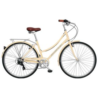 Micargi Roasca V7-45 City Bike