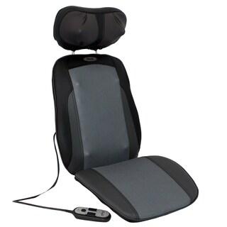 Osaki OS-B131 Neck Back Seat Massager