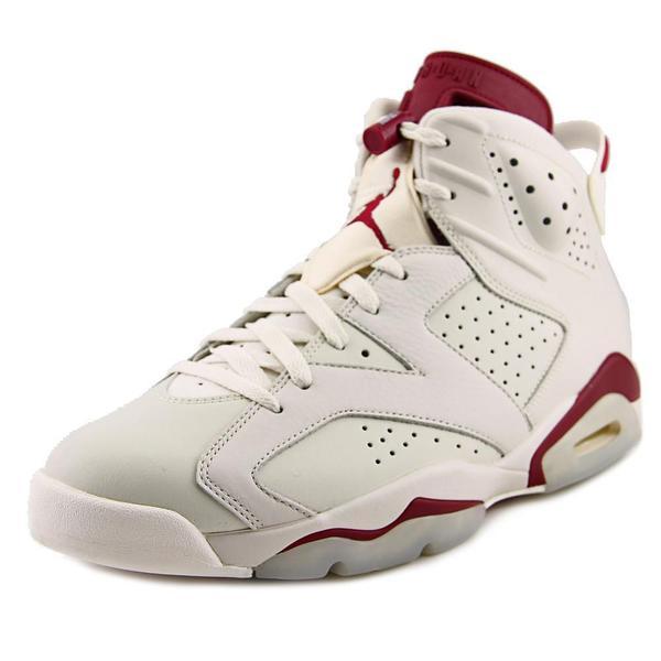 promo code 51a95 008b9 ... Men s Athletic Shoes. Jordan Men  x27 s   x27 Air Jordan 6 Retro  x27