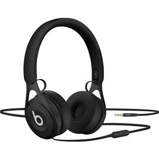 Beats by Dr. Dre Black Beats EP Headphones|https://ak1.ostkcdn.com/images/products/13285284/P19995220.jpg?impolicy=medium