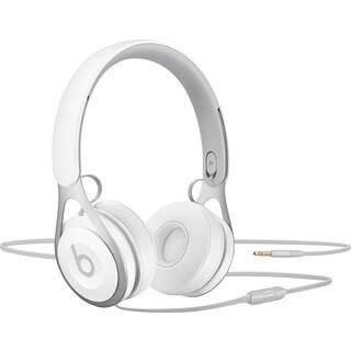 Beats by Dr. Dre Beats EP White Headphones