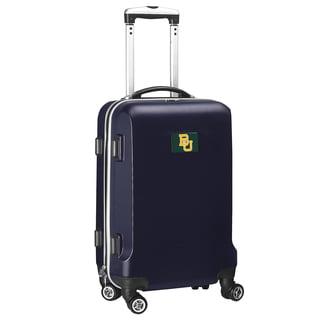 Denco Baylor 20-inch Carry-on Hardside 8-wheel Spinner Suitcase