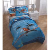 Disney/Pixar Planes Twin Comforter