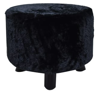Kendell Furry Ottoman|https://ak1.ostkcdn.com/images/products/13286589/P19996324.jpg?impolicy=medium