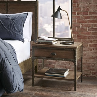 Dry Creek Night Stand