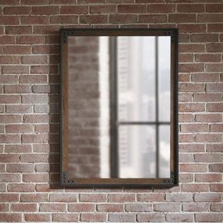 Bennington Mirror