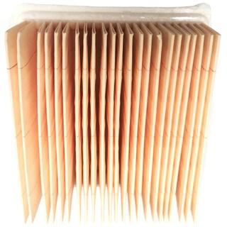 Keystone Microfiber Fine Dust Filter for SMARTVAC Indoor/Outdoor Dry Vacs