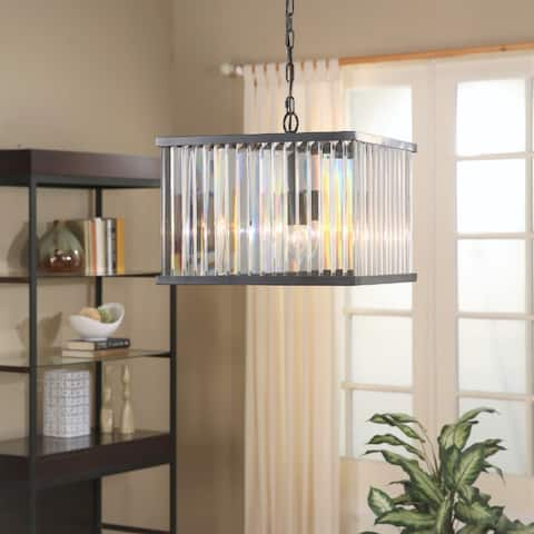 Cage Chandeliers Sale   Find Great Ceiling Lighting Deals