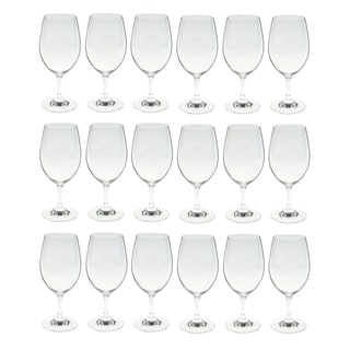 Riedel 540880 Ouverture Magnum Red Wine Glass (Set of 16)