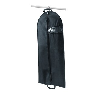 Simplify Dress Garment Bag