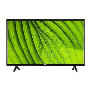 TCL 32D100 32 LED-LCD TV