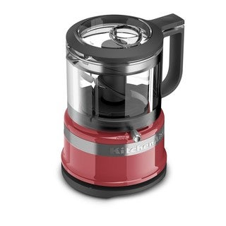 Wolfgang Puck Mini Food Processor