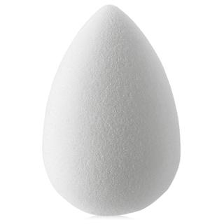 beautyblender White Original Makeup Sponge