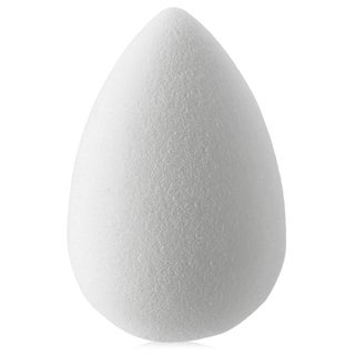 beautyblender White Original Makeup Sponge