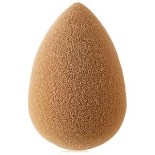 Beautyblender Nude Original Makeup Sponge