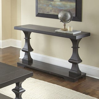 Greyson Living Dakota Sofa Table