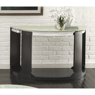 Chinook Sofa Table by Greyson Living