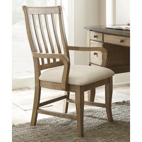 Greyson Living Danni Arm Chair
