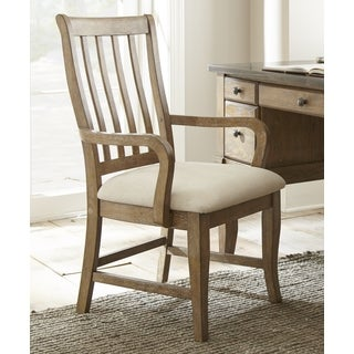 Danni Arm Chair by Greyson Living